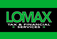 Lomax Tax and Financial Services llc
